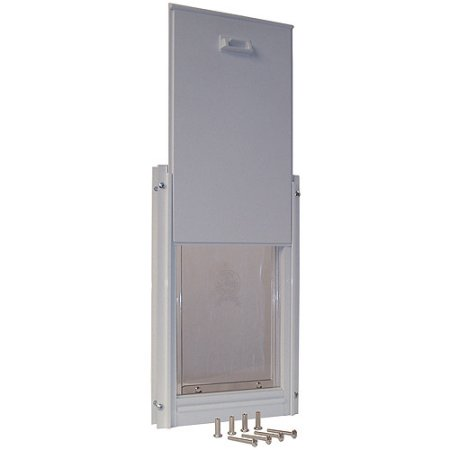 Ideal Deluxe GT door with cover