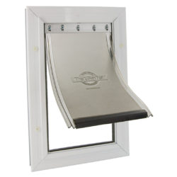 PetSafe Freedom Large Door